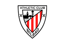 Athletic Club Bilbao - color
