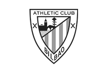 Athletic Club Bilbao - gris