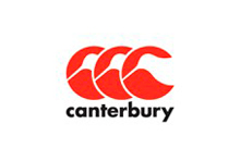 Canterbury - color