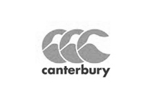 Canterbury - gris