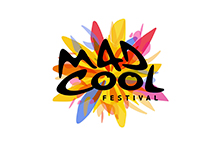Mad Cool Festival - color