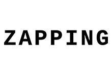 Zapping Publicidad - color